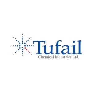 tufail Chemical Inds Ltd