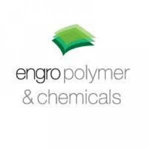 Engro polymer