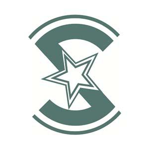 Sitara Chemical Inds Ltd