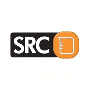 SRC (Pvt) Ltd